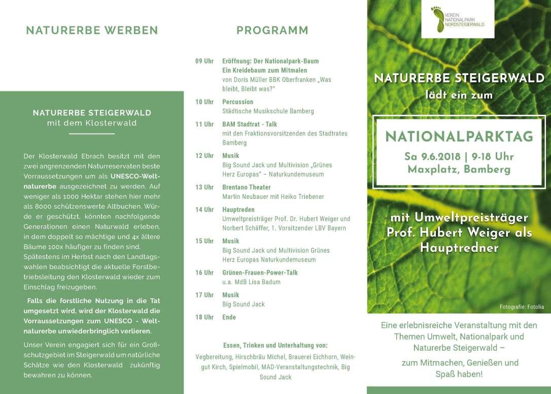 VNN-Nationalparktag 2018 Bamberg_3S-Flyer_A4-Farbdruck-Seite_1.endgültig...