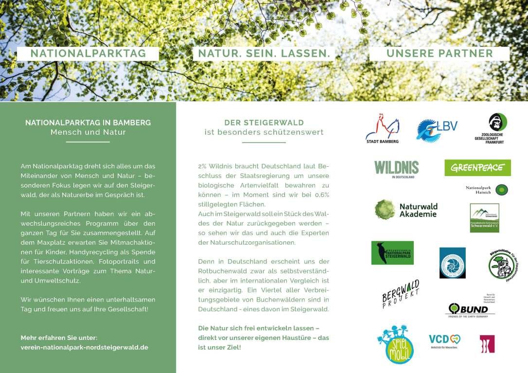 VNN-Nationalparktag 2018-Bamberg_3S-Flyer_A4-Farbdruck-Seite_2.endgültig...